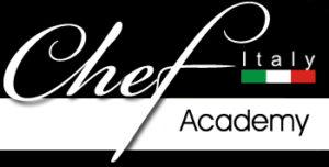 banner chef academy
