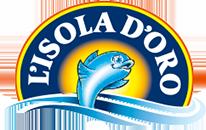 banner isola doro