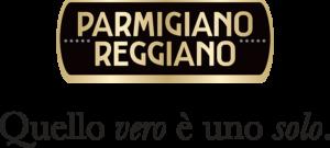 banner parmigiano