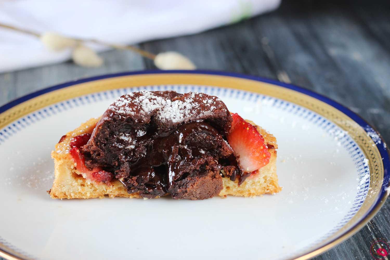 crostatina-tortino-cioccolato-cuore-morbido-interno