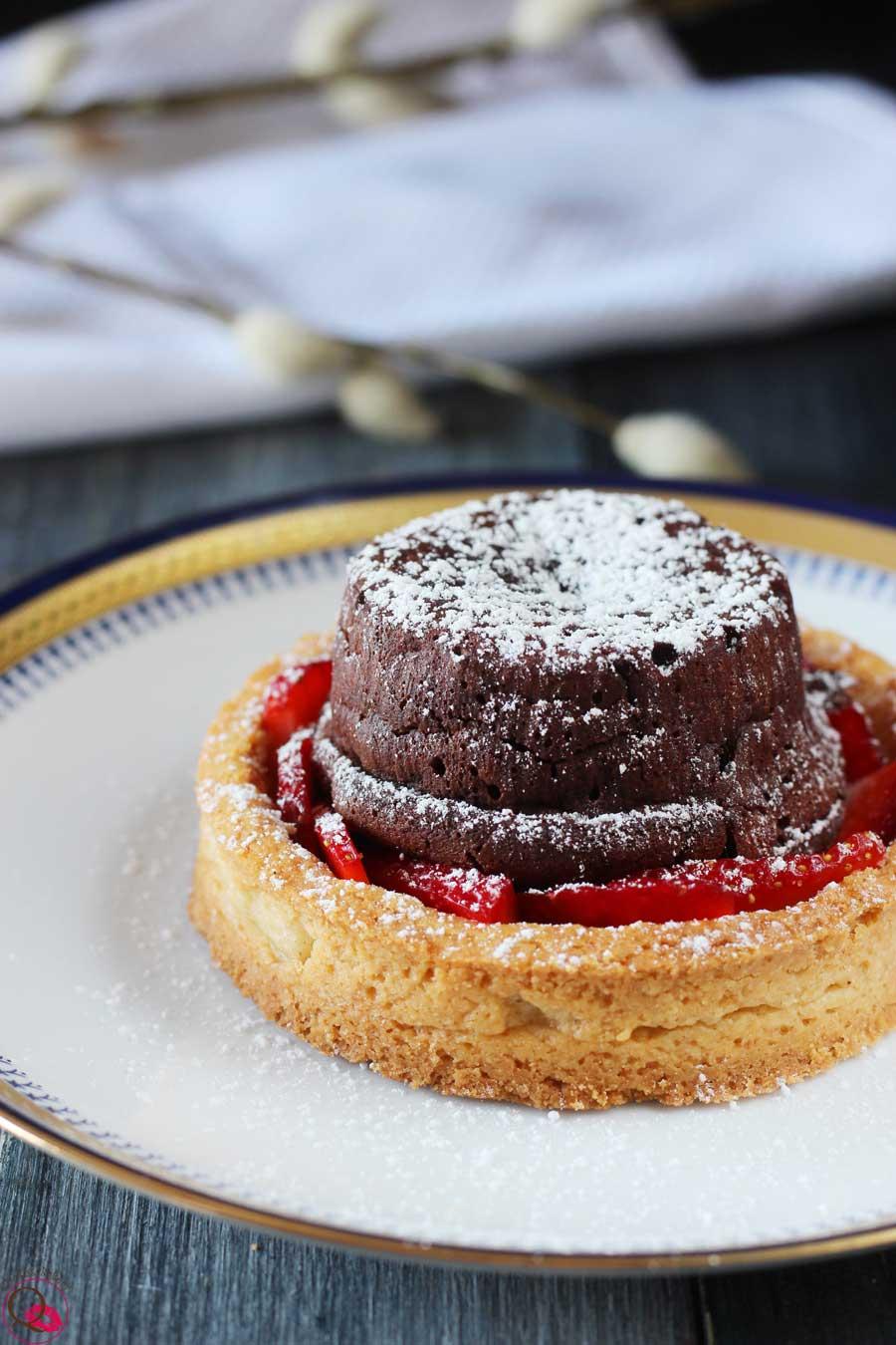 crostatina-tortino-cioccolato-cuore-morbido