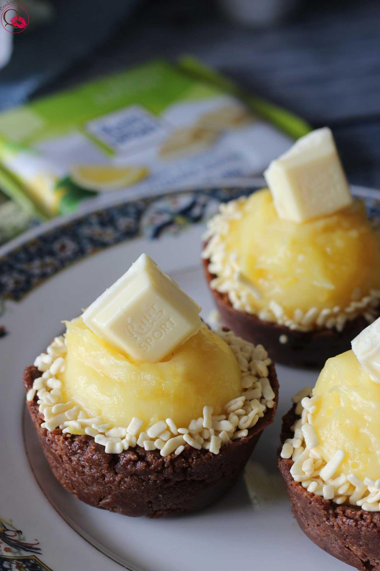 crostatine-biscotto-limone-e-cioccolato-bianco-particolare