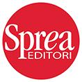 logo sprea editori