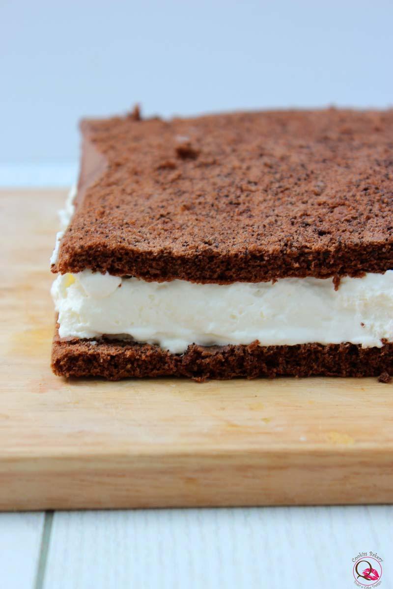 torta-kinder-fetta-al-latte