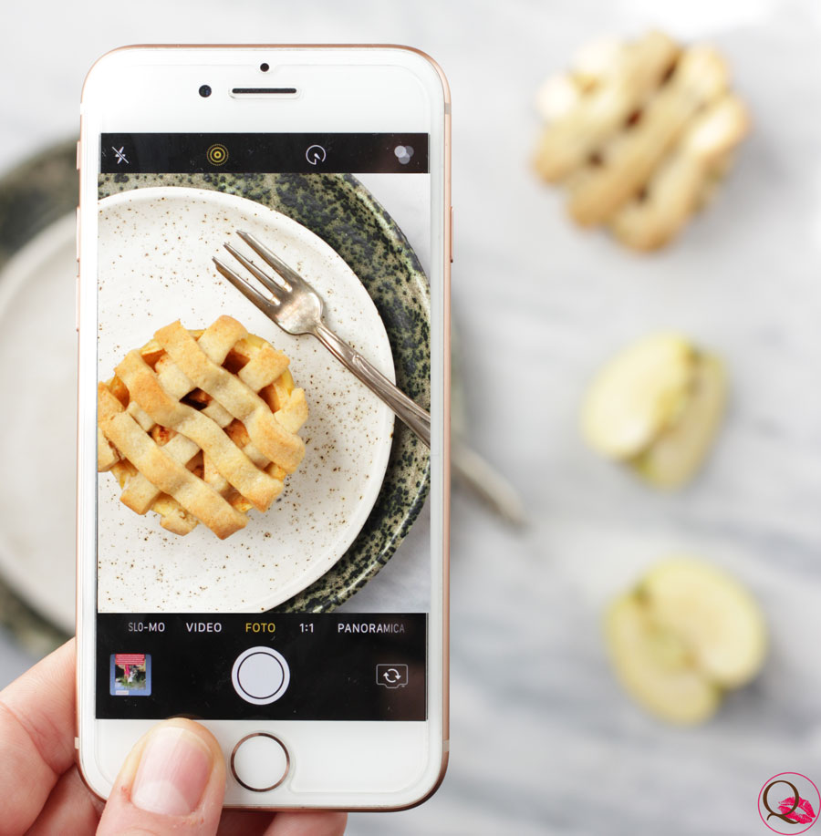 apple-pie-nella-mela