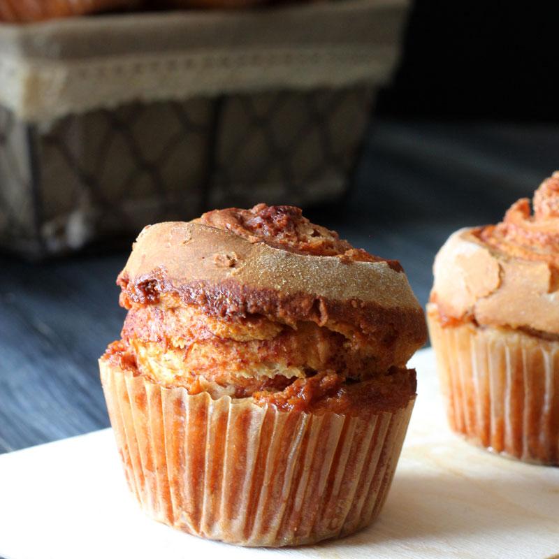 cinnamon-roll-muffins-singolo