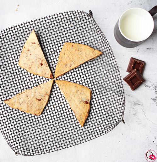 shortbread-biscotti-alto