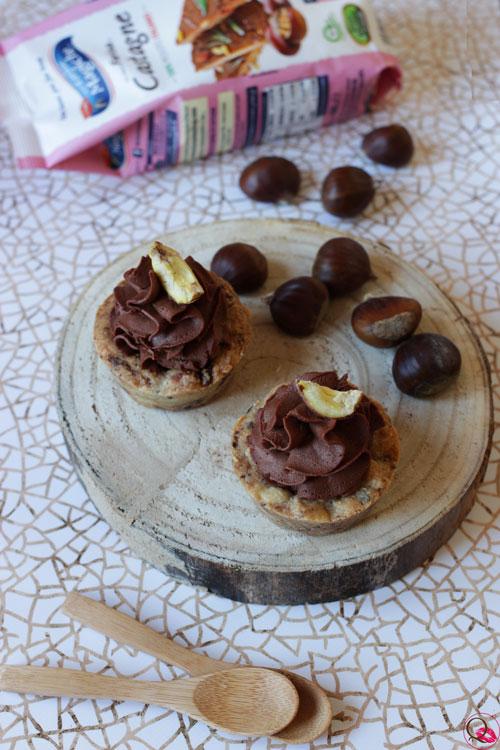 crostatine-biscotto-mousse-castagne