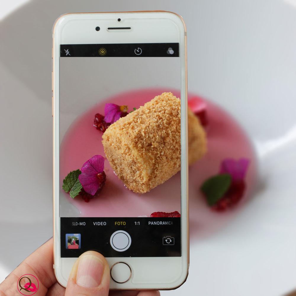 foto-mousse-cel-ristorante-degli-chef