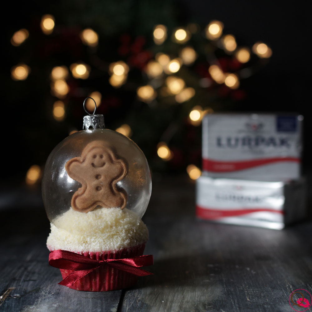 cupcakes-pan-di-zenzero-bolle-di-neve