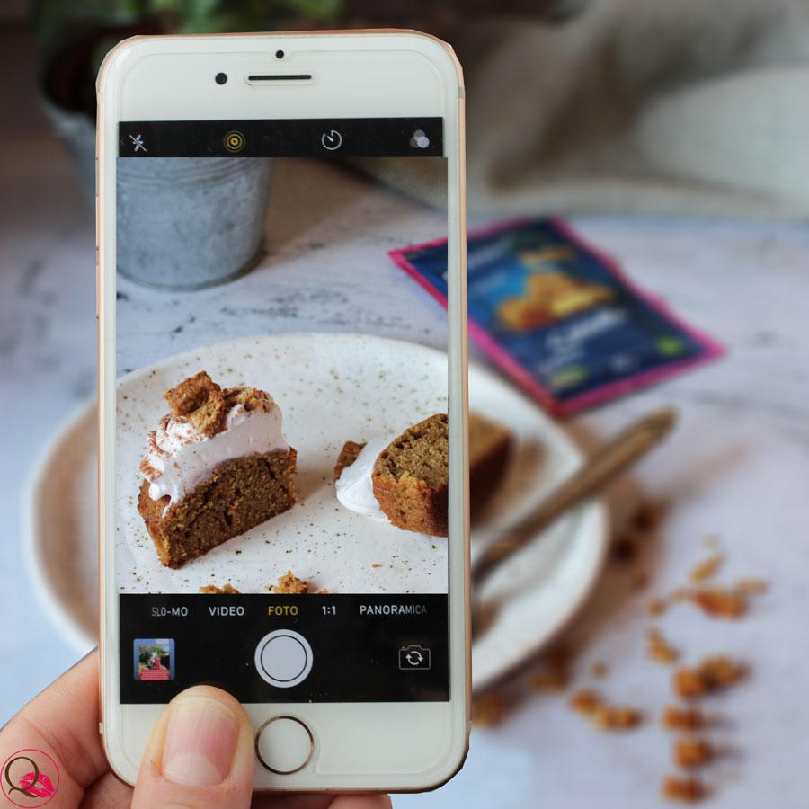 ricetta-cupcakes-strudel-di-mele-cellulare