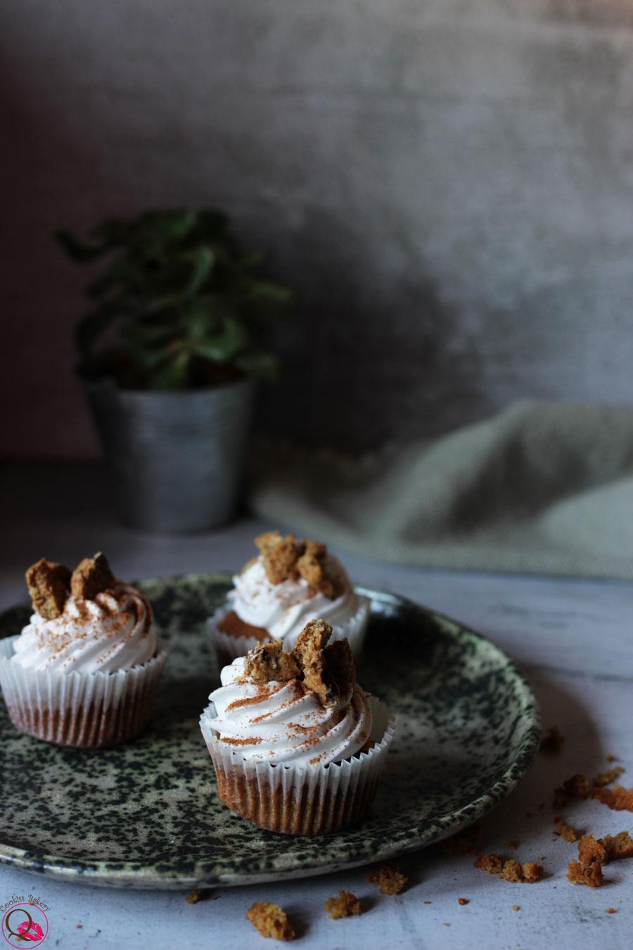 ricetta-cupcakes-strudel-di-mele