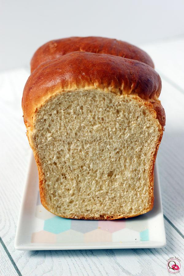 ricetta-pan-brioche-classico