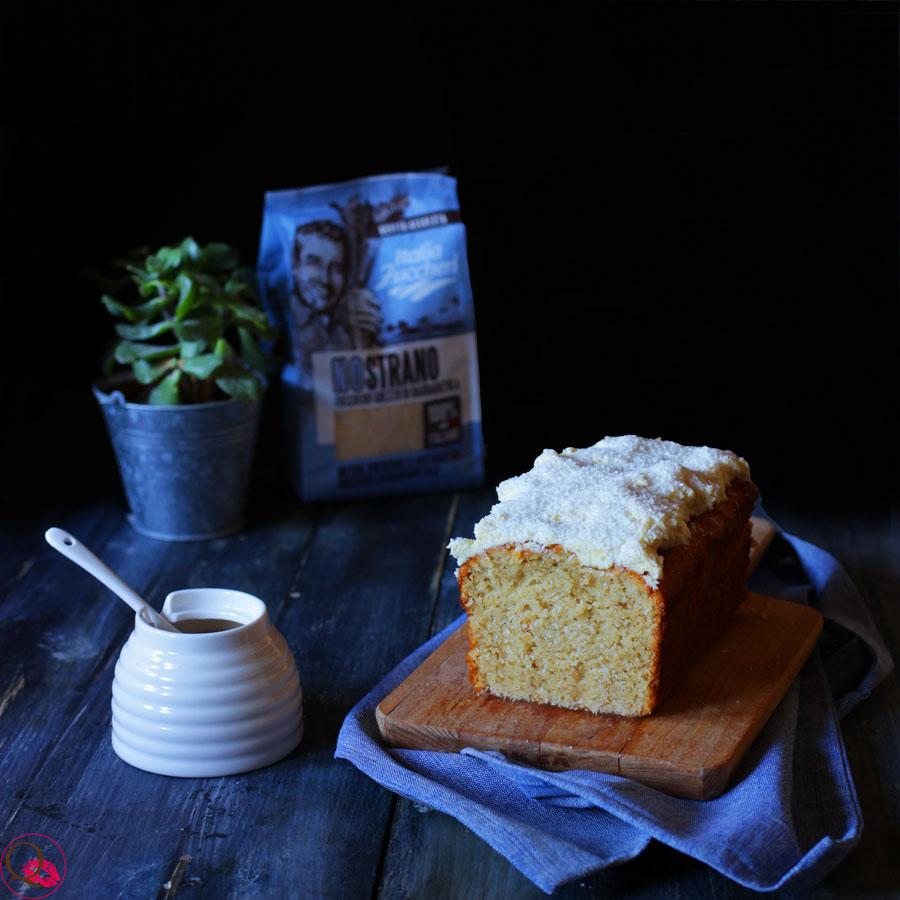 plumcake-al-cocco-e-zucchero-di-canna
