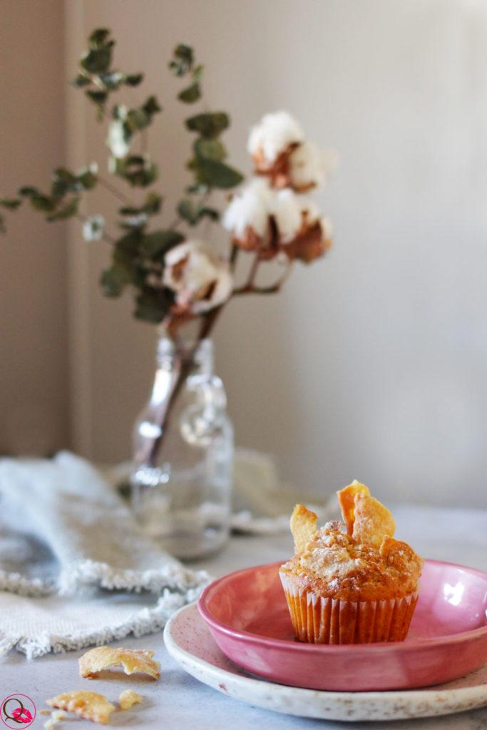 ricetta-muffins-chiacchiere-carnevale-singolo