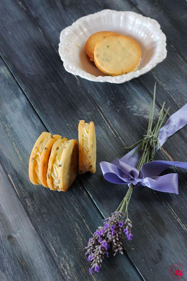 biscotti-lavanda-e-limone