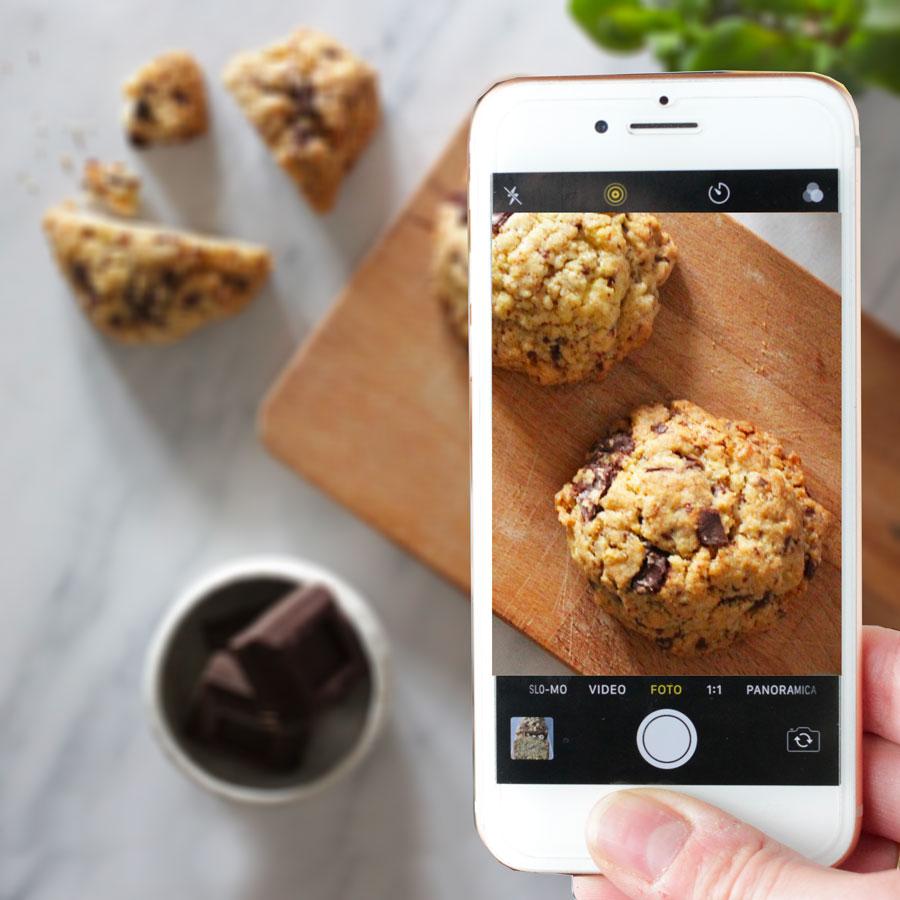 levain-cookies-biscorri-ricetta-cell2