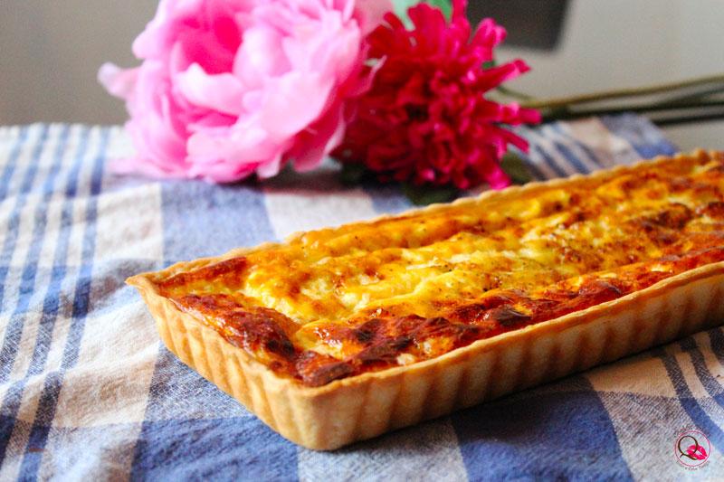 ricetta-torta-salata-pancetta-affumicata
