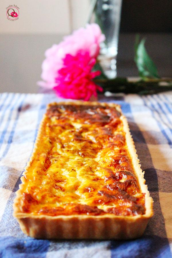 ricetta-torta-salata-pancetta-e-formaggio