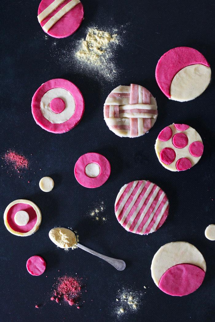 biscotti-frolla-colorata2