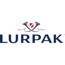 LOGO-LURPAK
