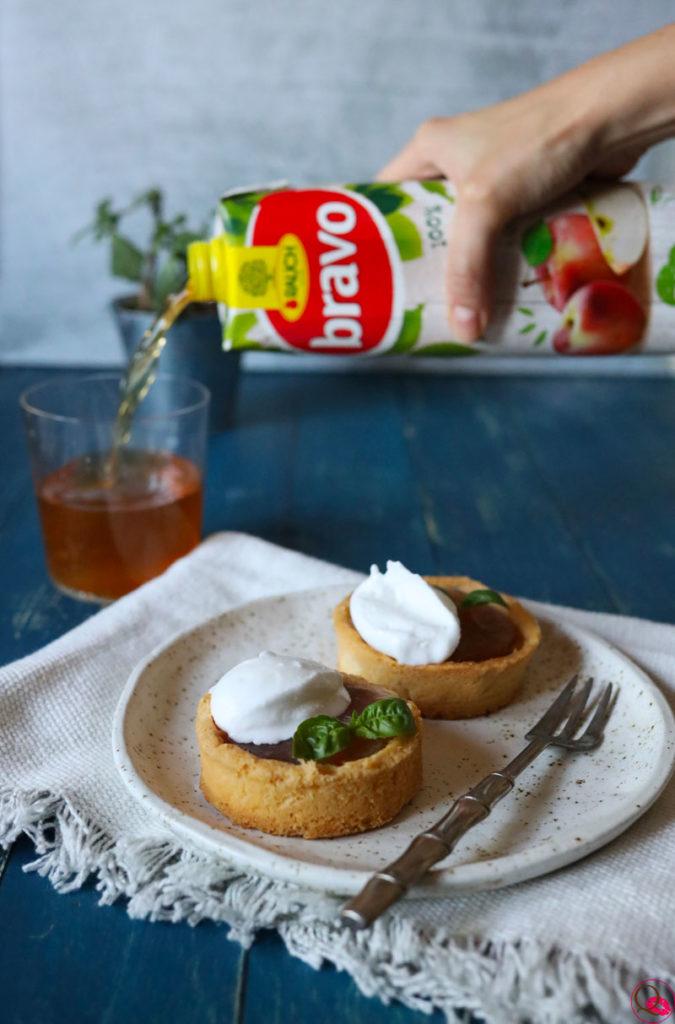 Crostatine-veloci-con-crema-al-succo-frutta