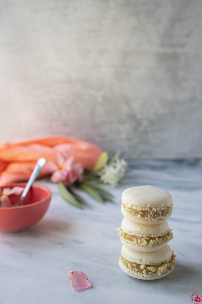 macarons-ai-pinoli