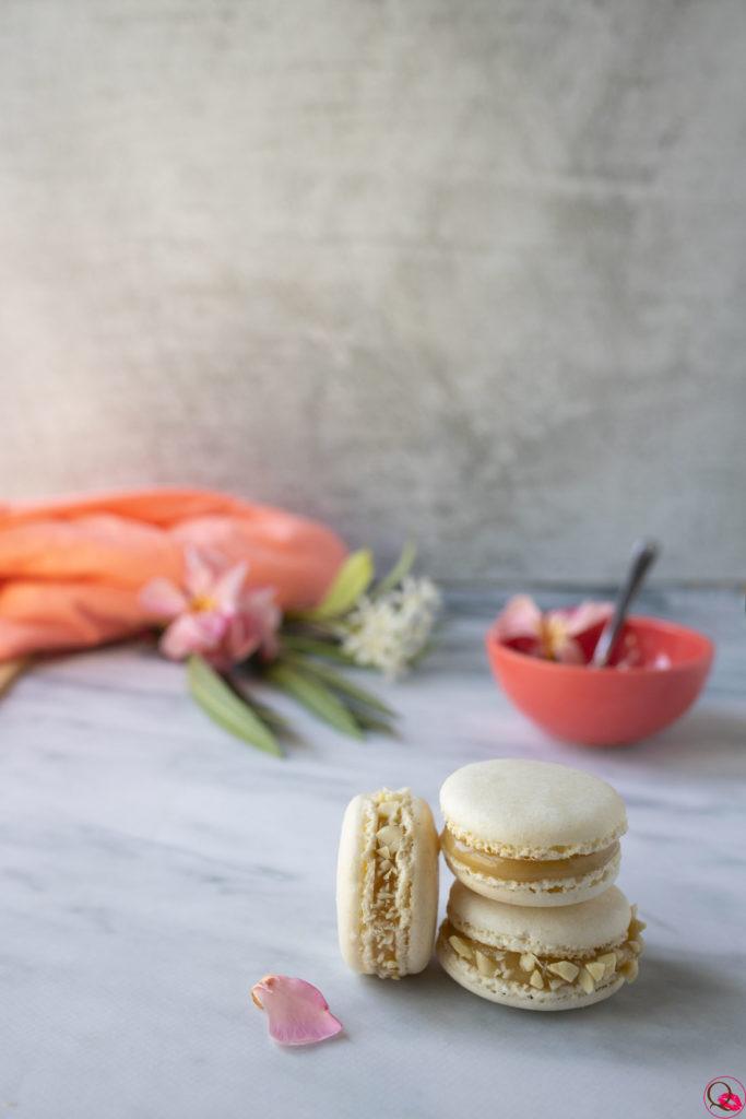 macarons-ai-pinoli-vicino