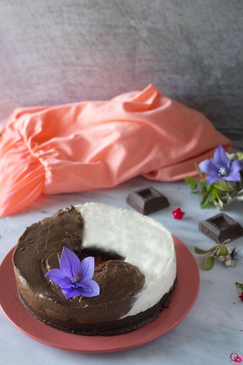 torta-abbraccio-senza cottura