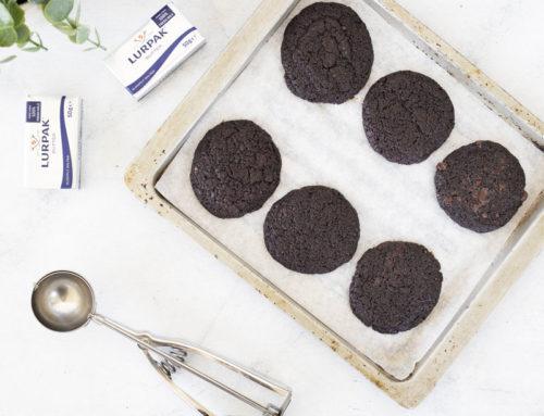 Consigli e trucchi per preparare dei biscotti perfetti!