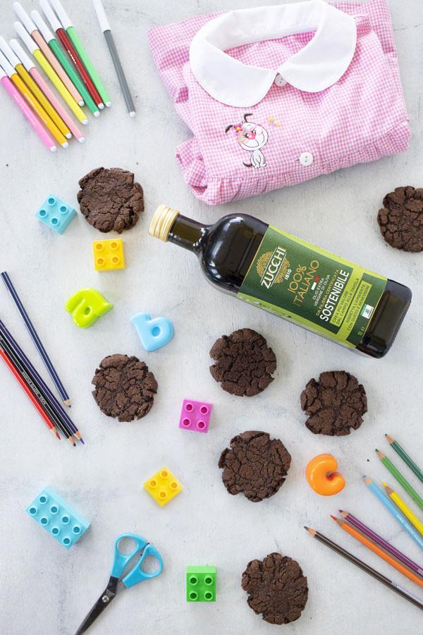 biscotti-brownie-al-cioccolato-e-olio-oliva-alto