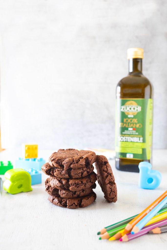biscotti-brownie-al-cioccolato-e-olio-oliva-cell