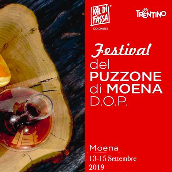festival-puzzone-moena
