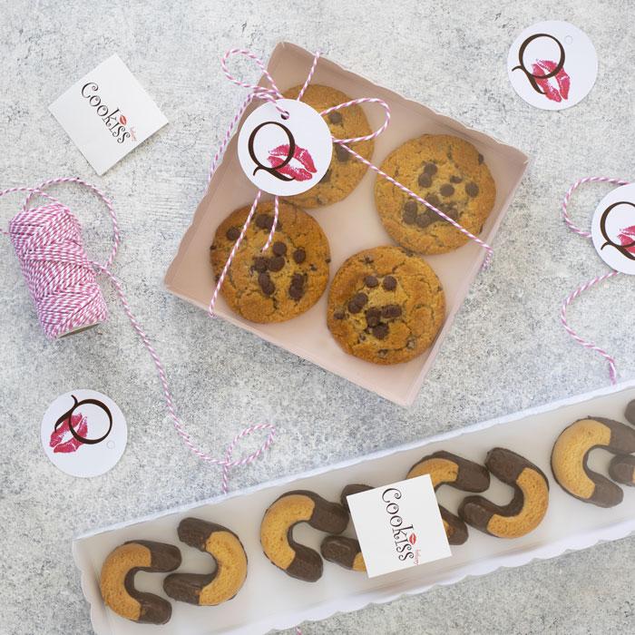 scatole-per-biscotti-personalizzate