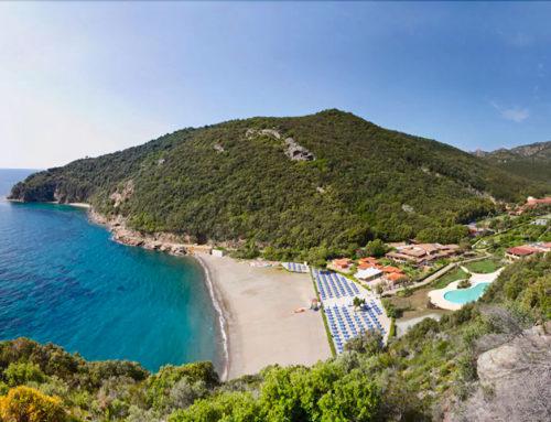 Isola d'Elba, una vacanza perfetta per i bambini e gli adulti!