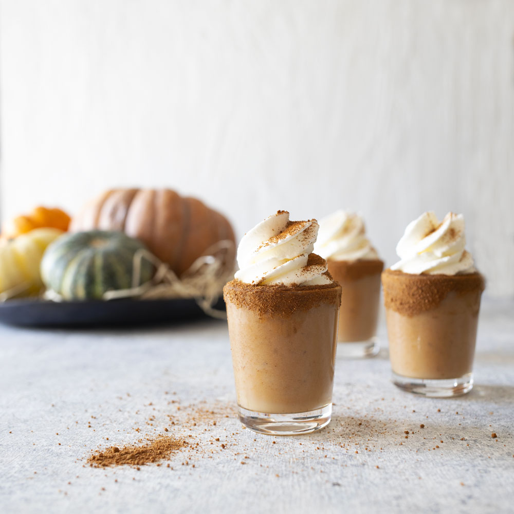 pumpkin-spice-latte-shot