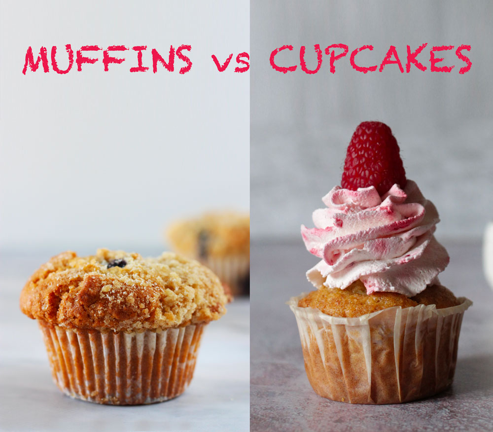 differenza-muffins-cupcakes