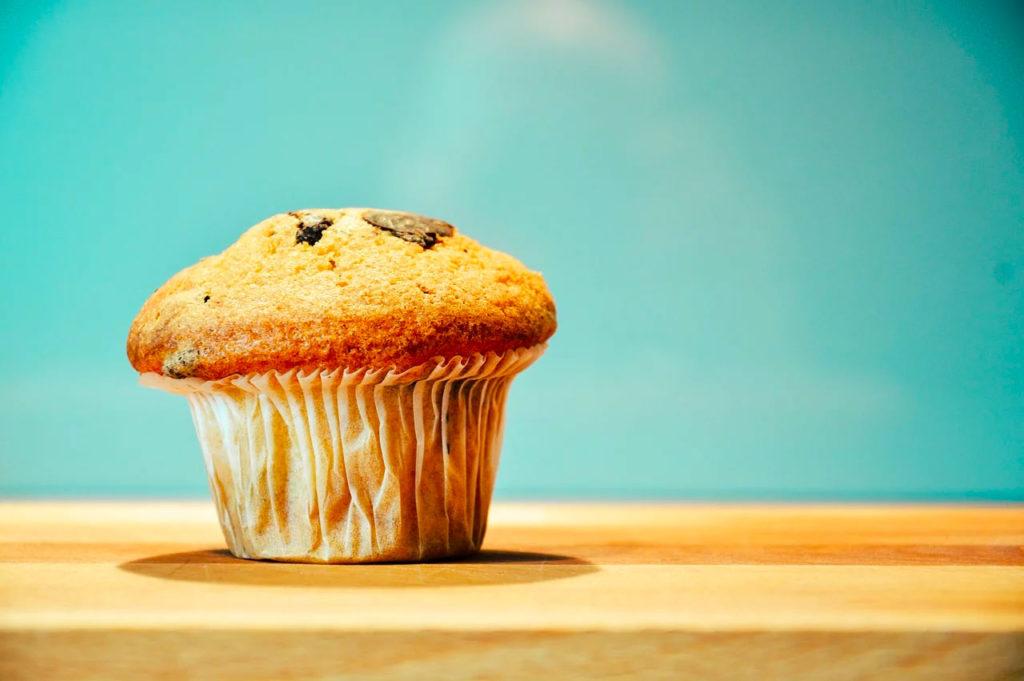 muffins-classici-ricetta-perfetta