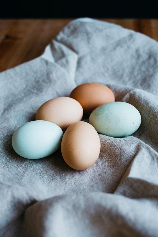 blog-ricette-dolci-uova
