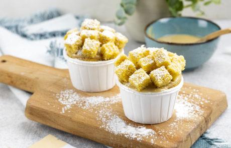 ricetta-mimosa-muffins-juice-plus