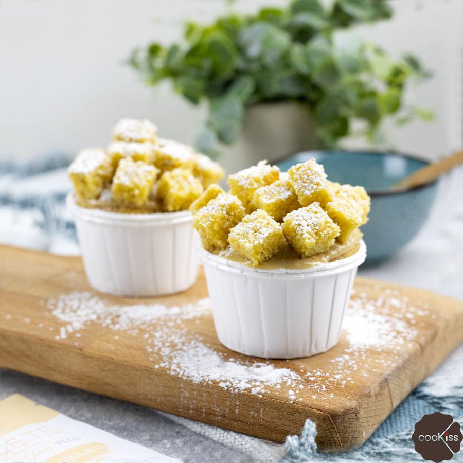 ricetta-mimosa-muffins-vicino