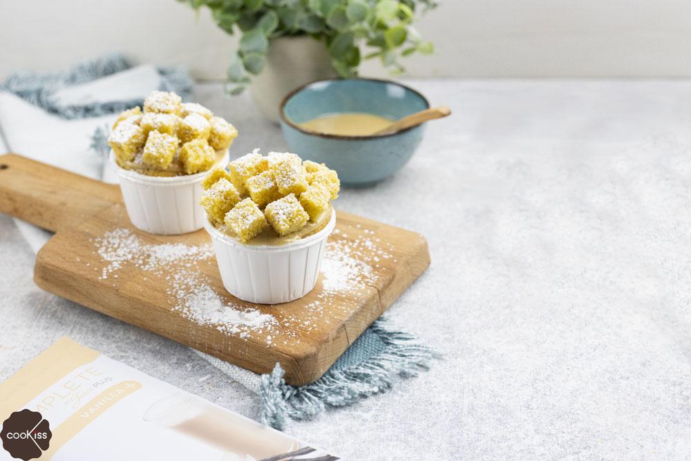 ricetta-mimosa-muffins