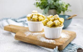 ricetta-muffins-mimosa