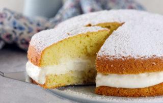 ricetta-torta-kinder-paradiso-quadrata