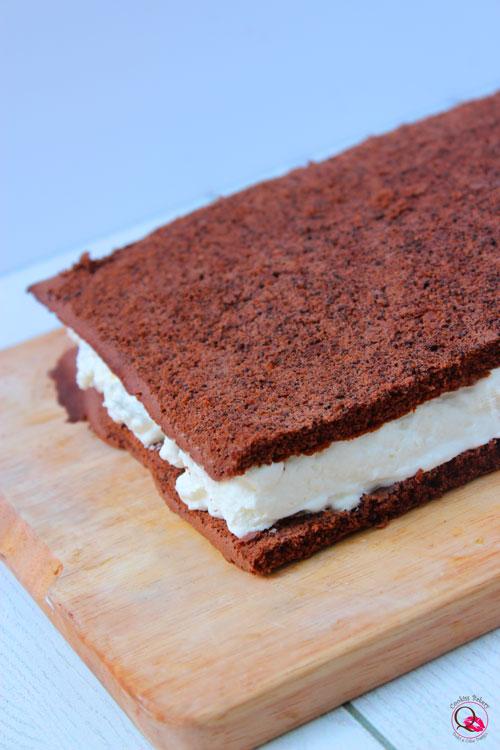 ricetta-torta-kinderfetta-al-latte