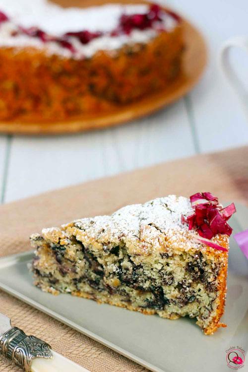 torta-radicchio-fetta