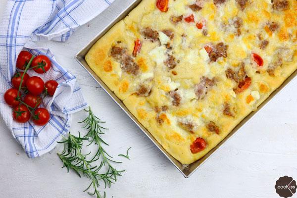 ricetta-pizza-in-teglia-soffice-e-alta