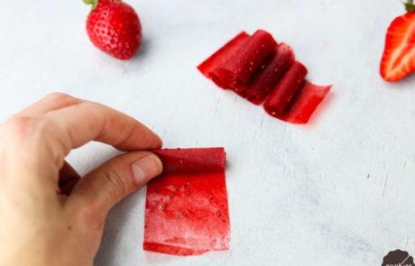 ricetta-rotolini-di-frutta-alle-fragole
