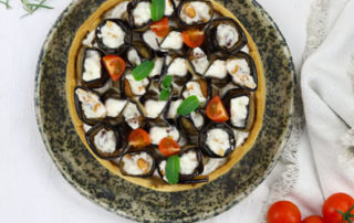 torta-salata-melanzane-e-ricotta-al-timo