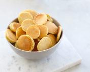 ricetta-cereali-di-mini-pancakes-idea-per-colazione
